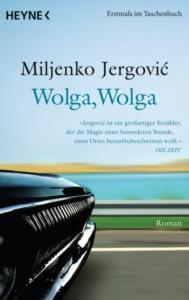 jergovic-wolga-wolga_danteperle_dante_connection-buchhandlung-berlin-kreuzberg