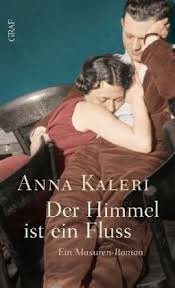 kaleri-der-himmel-ist-ein-fluss_danteperle_dante_connection-buchhandlung-berlin-kreuzberg