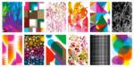 kapitza-pattern-poster-wrapping-paper_danteperle_dante_connection-buchhandlung-berlin-kreuzberg