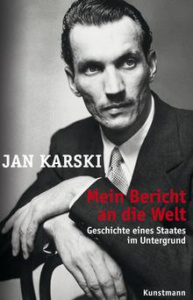 karski_bericht_danteperle_danteconnection