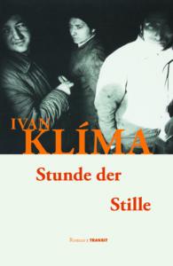 Cover Klíma_3Mann.indd