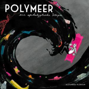 klobouk-polymeer_danteperle_dante_connection-buchhandlung-berlin-kreuzberg