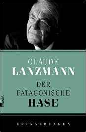 lanzmann_patagonische_hase_danteperle_danteconnection