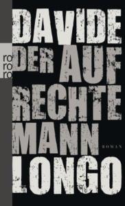 longo-der-aufrechte-mann_danteperle_dante_connection-buchhandlung-berlin-kreuzberg