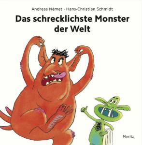 monster_danteperle_danteconnection