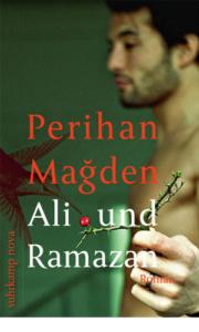 magden-ali-und-ramazan_danteperle_dante_connection-buchhandlung-berlin-kreuzberg