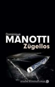 manotti-zuegellos_danteperle_dante_connection-buchhandlung-berlin-kreuzberg