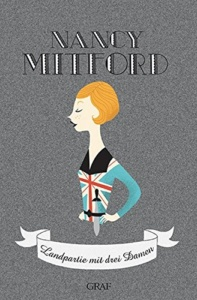mitford-landpartie-mit-drei-damen_danteperle_dante_connection-buchhandlung-berlin-kreuzberg