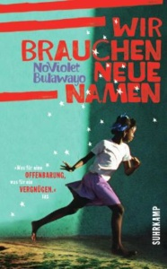 noviolet-bulawayo-wir-brauchen-neue-namen_danteperle_dante_connection-buchhandlung-berlin-kreuzberg