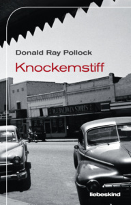 pollock-knockemstiff_danteperle_dante_connection-buchhandlung-berlin-kreuzberg