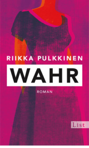 pulkkinen-wahr_danteperle_dante_connection-buchhandlung-berlin-kreuzberg