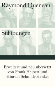 queneau-stiluebungen-dante-connection-buchhandlung-kreuzberg-berlin