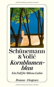 schuenemann-volic-kornblumenblau-diogenes_danteperle_dante_connection-buchhandlung-berlin-kreuzberg