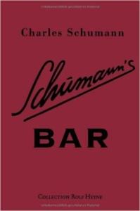 schumanns-bar_danteperle_dante_connection-buchhandlung-berlin-kreuzberg
