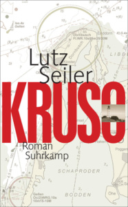 seiler-kruso_danteperle_dante_connection-buchhandlung-berlin-kreuzberg