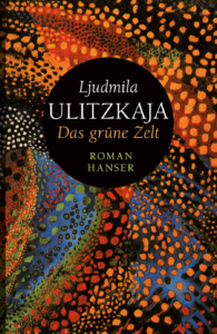 Ulitzkaja_23987_MR.indd