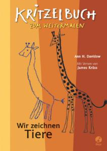 wir-zeichnen-tiere-kritzelbuch_danteperle_danteconnectionjpg