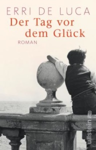 de-luca-der-tag-vor-dem-glueck_danteperle_dante_connection-buchhandlung-berlin-kreuzberg