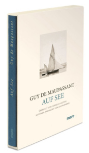 de-maupassant-auf-see_danteperle_dante_connection-buchhandlung-berlin-kreuzberg