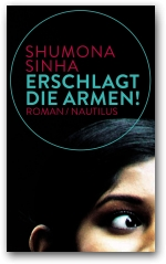11_sinha_arme_buchhandlung_dante_connection_danteperle