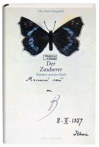 20_zanganeh_nabokov_buchhandlung_dante_connection_danteperle