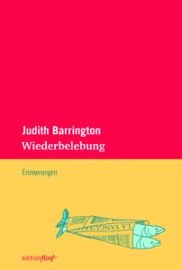 21_barrington_wiederbelebung
