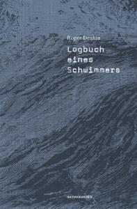 24_deakin_logbuch