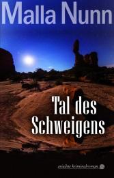 31_nunn_tal-des-schweigens