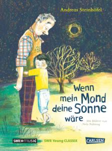49_steinhoefel_wenn-mein-mond-deine-sonne-waere_danteconnection_danteperle
