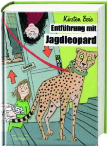 53_boie_entfuehrung_mit_schneeleopard_buchhandlung_dante_connection_danteperle