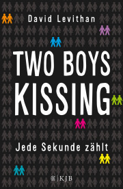 54_levithan_two_boys_kissing_buchhandlung_dante_connection_danteperle