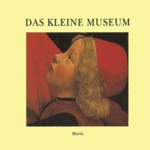 das_kleine_museum_dante_buecherkiste