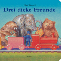 drei_dicke_freunde_dante_kinderbuecherkiste