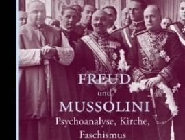 zapperi_freud_und_mussolini_danteconnection