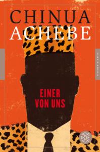 achebe-einer-von-uns_danteperle_dante_connection-buchhandlung-berlin-kreuzberg
