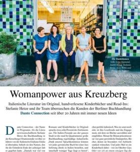 buchmarkt_artikel_danteconnection