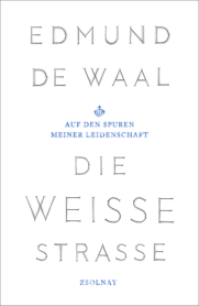 de-waal_die-weisse-strasse_dante_connection_danteperle