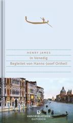 james_henry_in_venedig_dante_connection_buchhandlung_danteperle