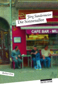 sundermeier_sonnenallee_danteperle_danteconnection