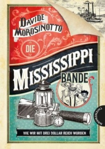 Morosinotto_Mississippi-Bande_Danteperle_DanteConnection
