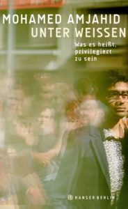 HB Amjahid Unter Weissen_MR.indd