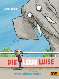 Berbig_Die_leise_Luise_Danteperle_DanteConnection