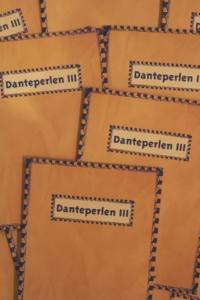 Danteperlen