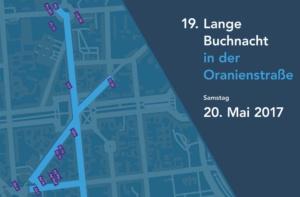 Flyer-Lange-Buchnacht-2017