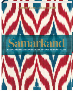 Samarkand_Danteperle_DanteConnection