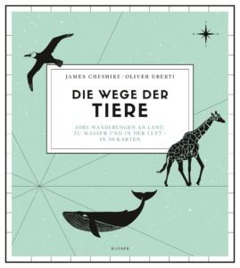 Chesire_James_Oliver_Uberti_Die_Wege_der_Tiere_Danteperle_Dante_Connection_Buchhandlung