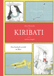 Piciocchi_Alice_Kiribati_Dante_Connection_Buchhandlung