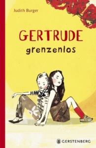 U_5957 GERTRUDE GRENZENLOS.IND12