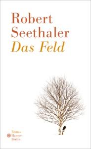 Seethaler