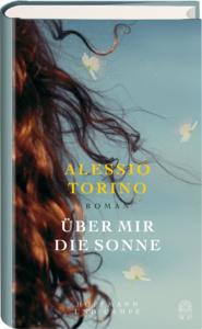 Alessio Torino